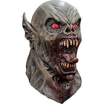 Ancien Nightmare Mask
