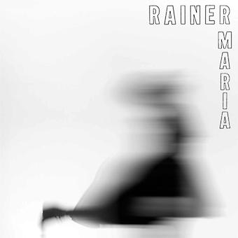 Maria*Rainer / O.S.T. - Maria Rainer / O.S.T. [CD] USA import