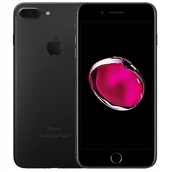 iPhone 7 plus 128G Matte Black smartphone
