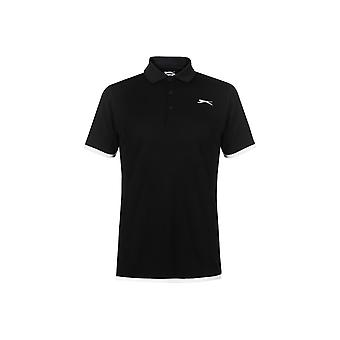 Slazenger Court Polo Mens