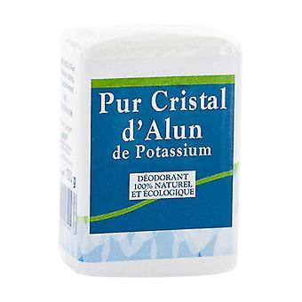 Royal Crystal of Natural Alum 100 g