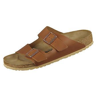 Birkenstock Arizona 1015539 universal kesä naisten kengät