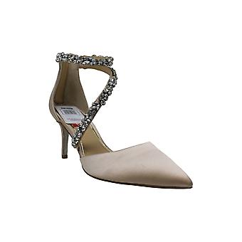 Jewel Badgley Mischka Women's JAYLAH Shoe,