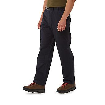 Craghoppers Mens Kiwi Classic Nosi Defence Walking Trousers