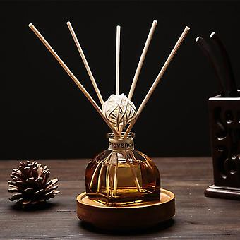 Aromaöl, Rattan Diffusor Sticks Set
