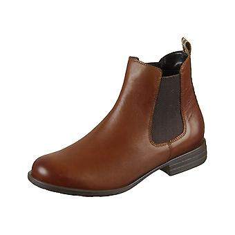 Remonte R098422 sapatos femininos universais