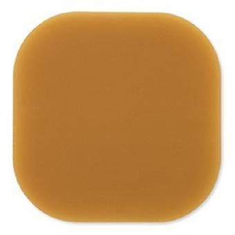 ホリスター人工肛門バリアフレックステンド、最大3 1/2インチストマオープニングボックス5