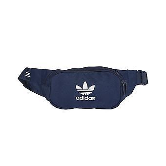 Adidas Essential Cbody GD4592 jokapäiväiset naisten käsilaukut