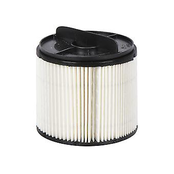 Trend Cartridge Filter HEPA For T31A Vacuum (Single) TRET31HEPBAG