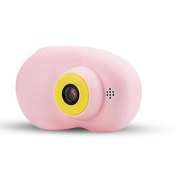 طفل ميني الاطفال كاميرا كاملة 1080p، الرقمية المحمولة فيديو / كاميرا الصور