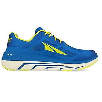 Altra Afm1838F Men Duo Running Shoe