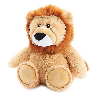 Warmies Plush Lion