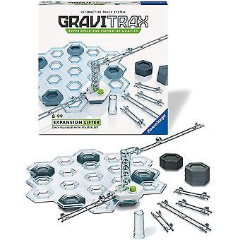 Ravensburger Gravitrax Add on Lift Pack