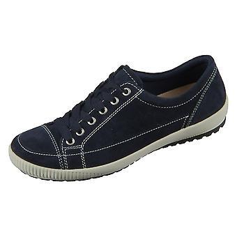 Legero Tanaro 40 06008208100 universal all year women shoes