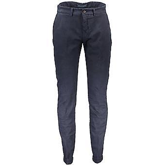 HARMONT & BLAINE Trousers Men WNC300052798