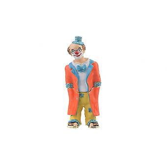Happy Clown-trinket Box