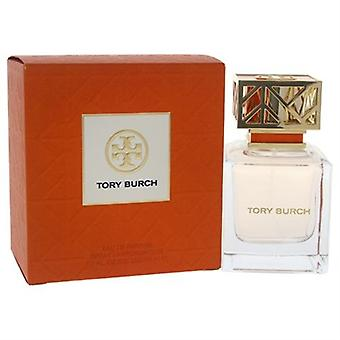 Tory Burch by Tory Burch for Women 1.7oz Eau De Parfum Spray