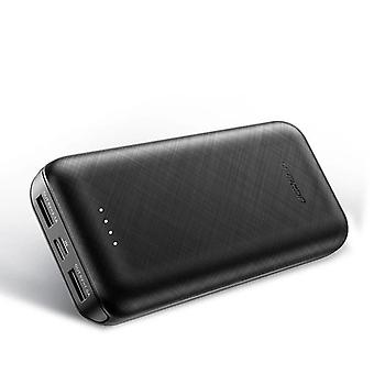 Fast Phone Laddare Power Bank