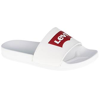 Levi'S Batwing Slide 22917079451 universal summer women shoes