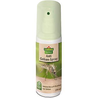 FLORISSA Anti Gelsen-Spray, 100 ml
