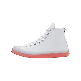 Converse All Star Disrupt CX 167807C universal hele året unisex sko