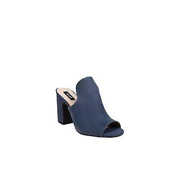 DKNY | Hester Mules