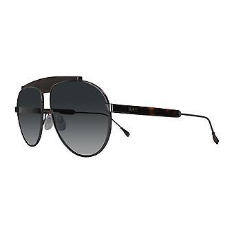 Tods Men's Sunglasses TO0243-12V-60