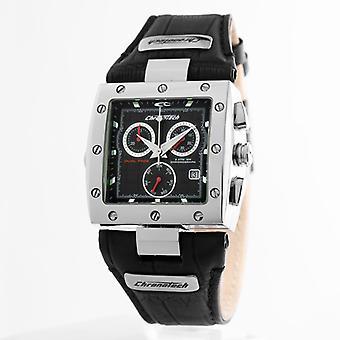 Men's Watch Chronotech CT7686L-01
