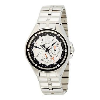 Men&s Watch Sector R3253414015 (41 mm)