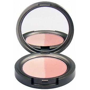 Beauty Without Cruelty Mineral Pressed Blusher