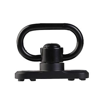 M-lok Sling Swivel Stud Mount Adapter