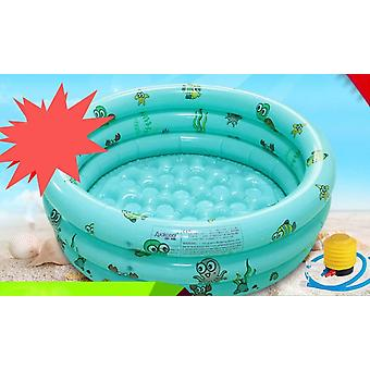 Indoor Outdoor Baby Swimming Pool, Bathtub Pool