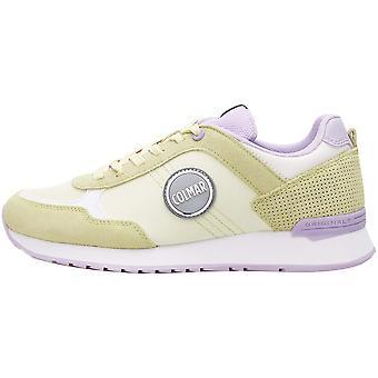 Colmar Travis Colors SS21TRVSCLRS137 universal  women shoes