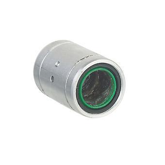 INA KB25PPAS Linear Ball Bearing 25x40x58mm