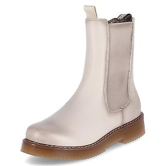 Bugatti 4315493H50005200   women shoes
