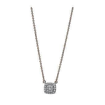 Luna Creation Promessa Collier 4F786RW8-1