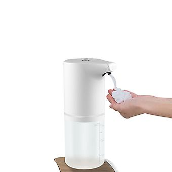 Touchless Automatic Soap Distributeur infrared motion sensor Dish Liquid Hands Touchless Automatic Soap Distributeur Infrared Motion Sensor Dish Liquid Hands Touchless Automatic Soap Distributeur Infrared Motion Sensor Dish Liquid Hands Touchless Automatic Soap Distributeur