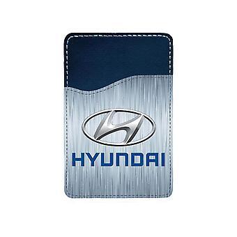 Hyundai Universal Mobile Card Holder