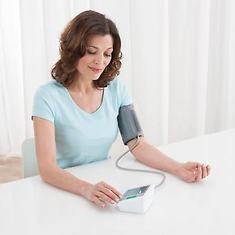 Medisana automaattinen olkavarren verenpainemittari BU 510