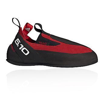Five Ten Niad Moccasym Climbing Shoes - AW21