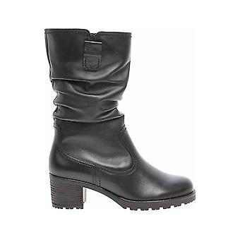 Gabor 9280292 universal Winter Damen Schuhe