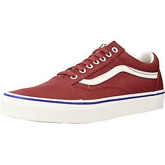 Vans Sport / Sneakers Ua Old Skool Colore Mrslas