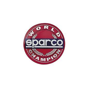 Stuurwielcentrum Sparco S01597GA
