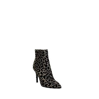 Thalia Sodi | Rylie Pointed Toe Ankle Boots