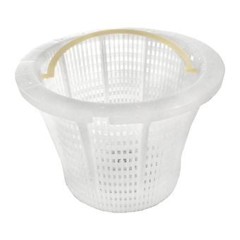 APC APCB200 Skimmer Basket