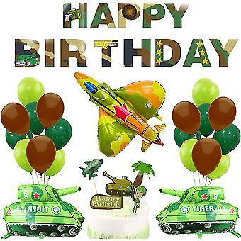 Geburtstagsdeko Luftballon Junge, Grosser Geburtstag Folien Ballon Ballons Alles Gute zum Geburtstag