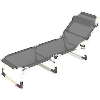 Sun Loungers Leisure Chair