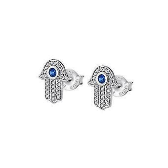 Lotus Juwelen Ohrringe lp1863-4_1