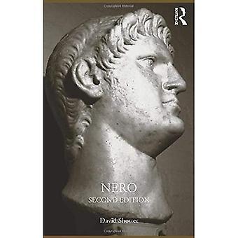 Nero (Lancaster Pamphlets)
