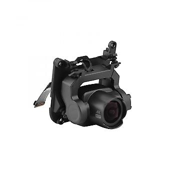 Gimbal Stabilizer And Camera Reliable Replacement Components For Dji Fpv Drone